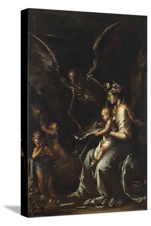 salvator-rosa-human-frailty-c-1656