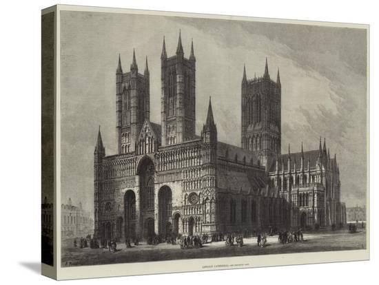 samuel-read-lincoln-cathedral