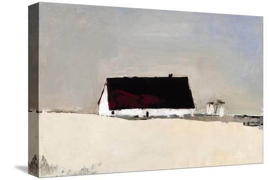 sandra-pratt-big-barn-and-silos