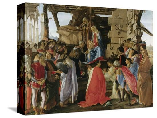 sandro-botticelli-adoration-of-the-magi-1475