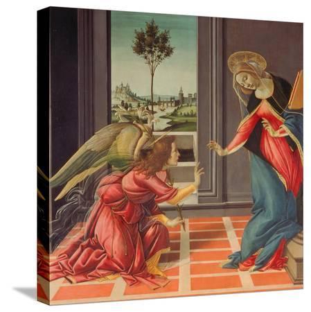 sandro-botticelli-annunciation-mary-of-cestello