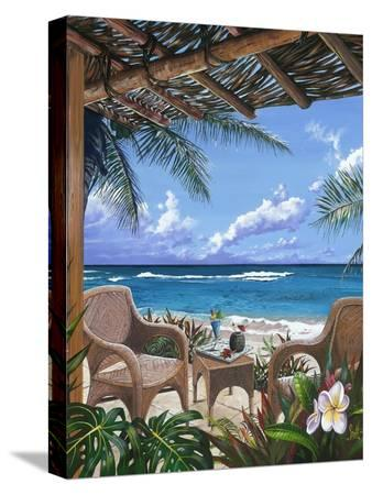 scott-westmoreland-paradise-porch