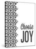 Be Simple Choose Joy II