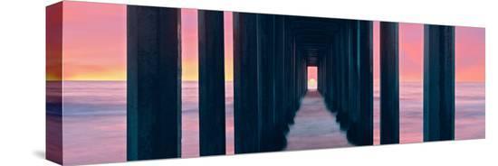 silhouette-of-scripps-pier-la-jolla-san-diego-california-usa