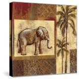 Safari Sketches I