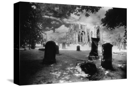 simon-marsden-melrose-abbey-roxburghshire-scotland