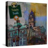 Trinity Trails - Ft Worth