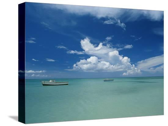skip-brown-clouds-and-boats-aruba