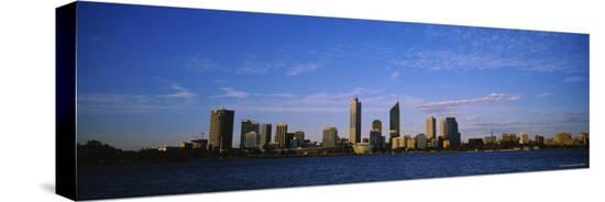 skyscrapers-near-sea-perth-western-australia-australia