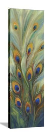 sloane-addison-peacock-tale