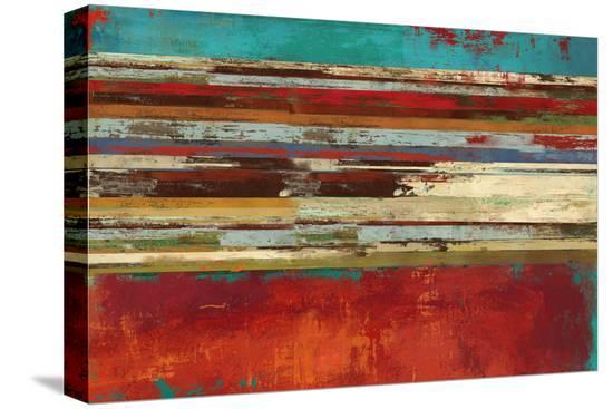 sloane-addison-worn-red