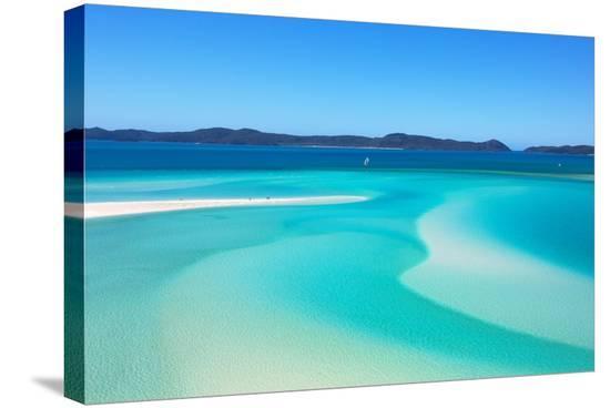 slrphotography-whitehaven-beach-whitsundays