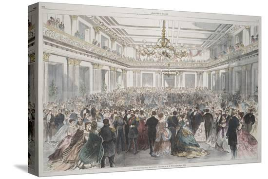 smithsonian-libraries-the-inauguration-reception
