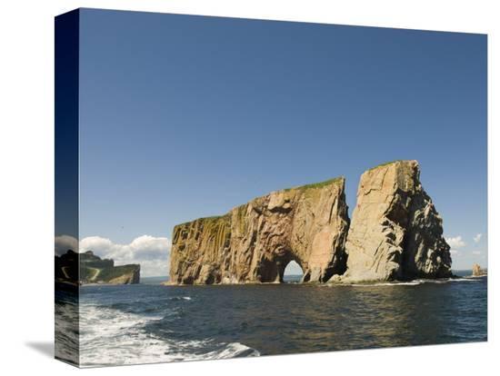 snell-michael-perce-rock-gaspe-peninsula-province-of-quebec-canada-north-america