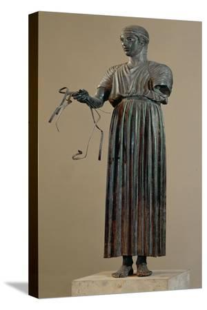 sotades-the-charioteer-of-delphi-a-votive-offering-from-polyzalos
