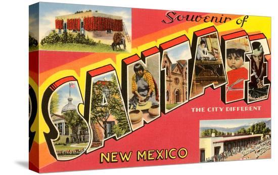 souvenir-of-santa-fe-new-mexico