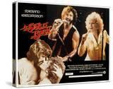 Star Is Born  A  Kris Kristofferson  Barbra Streisand  1976