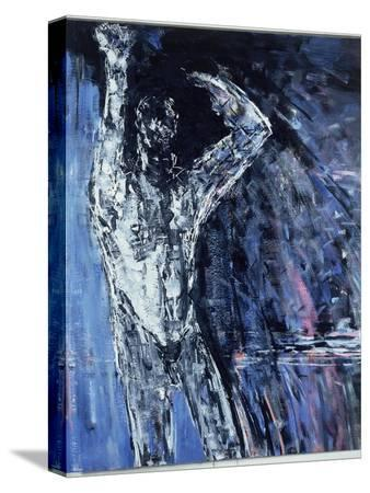stephen-finer-naked-man-left-hand-panel-of-a-diptych-1990