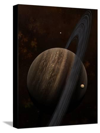stocktrek-images-artist-s-concept-of-a-ringed-gas-giant-and-its-moons