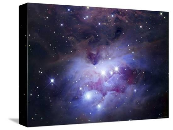 stocktrek-images-ngc-1977-is-a-reflection-nebula-northeast-of-the-orion-nebula