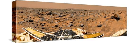 stocktrek-images-panoramic-view-of-mars