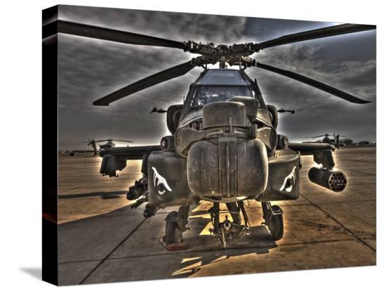 stocktrek-images-seven-exposure-hdr-image-of-an-ah-64d-apache-helicopter-as-it-sits-on-its-pad
