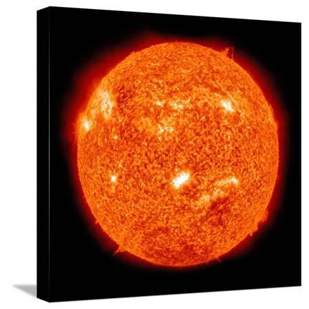 stocktrek-images-solar-activity-on-the-sun