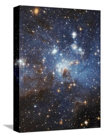 stocktrek-images-swirls-of-gas-and-dust-reside-in-this-ethereal-looking-region-of-star-formation