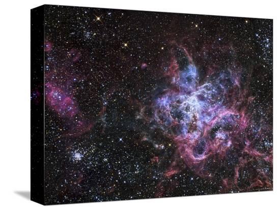 stocktrek-images-the-tarantula-nebula