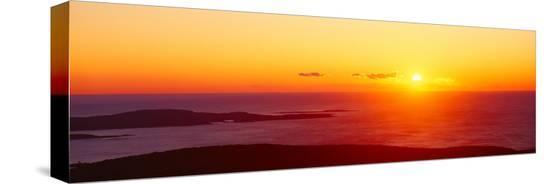 sunrise-from-cadillac-mountain-acadia-national-park-maine