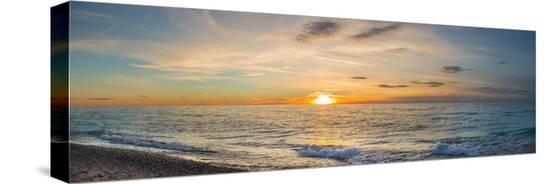 sunset-over-lake-michigan-benzie-county-frankfort-michigan-usa