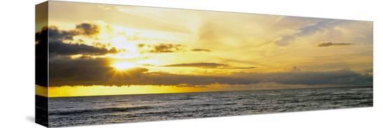 sunset-over-the-sea-windansea-beach-la-jolla-san-diego-county-california-usa