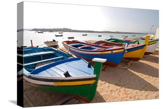 susan-degginger-colorful-fishing-boats-of-alvor-portugal-europe