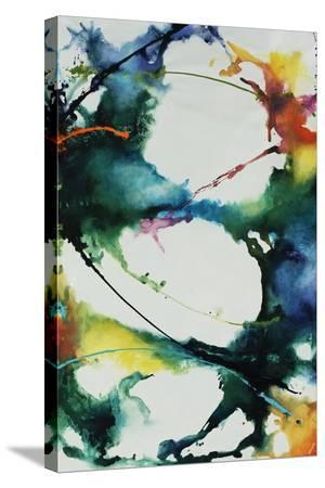 sydney-edmunds-celestial-rainbow