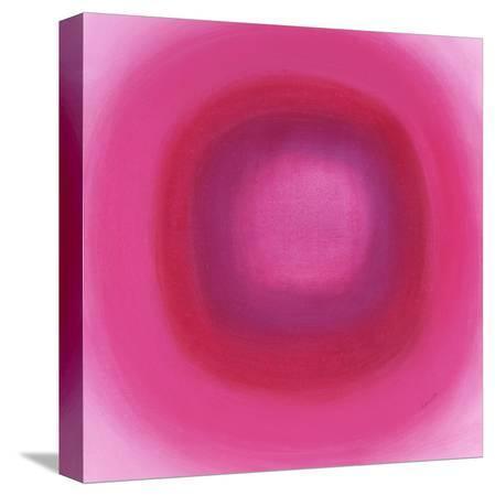 sydney-edmunds-new-spectral-halo-xvii