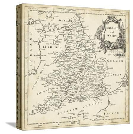 t-jeffreys-map-of-england-and-wales