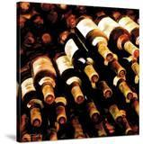 The Wine Collection II