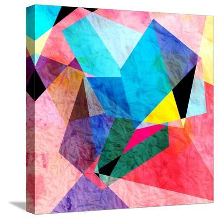 tanor27-abstract-watercolor-geometric-background