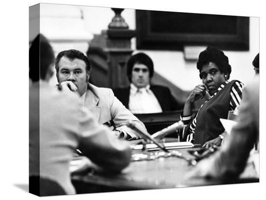 ted-williams-barbara-jordan-1972
