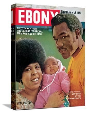 ted-williams-ebony-april-1973
