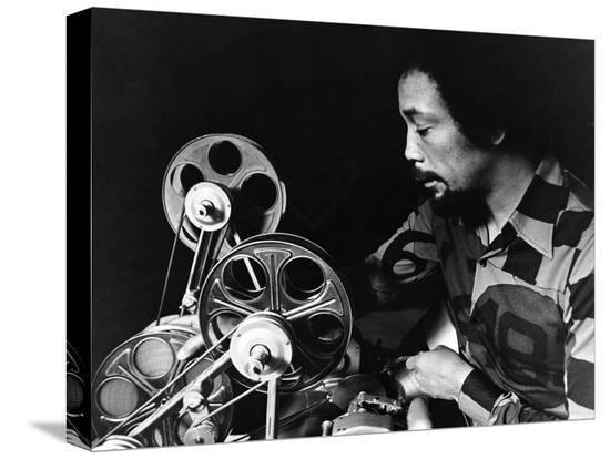 ted-williams-quincy-jones-1972