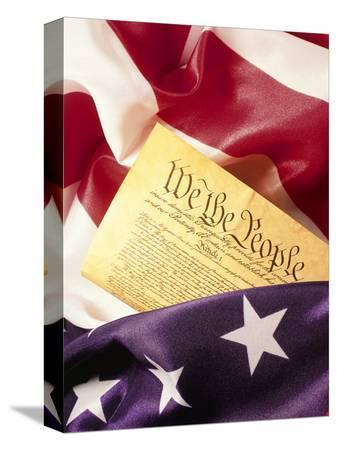 terry-why-us-flag-constitution
