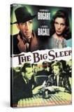 The Big Sleep  1946  Directed by Howard Hawks