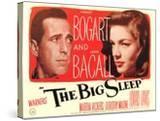 The Big Sleep  1946