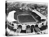 The FA Cup Final at Wembley Stadium  1927