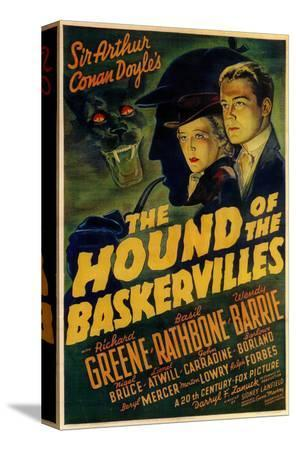 the-hound-of-the-baskervilles-1939