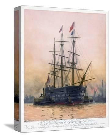 the-last-journey-of-hms-victory
