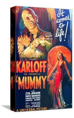 the-mummy-one-sheet-poster-1932