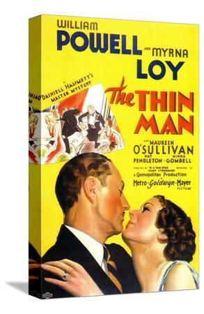 the-thin-man-1934