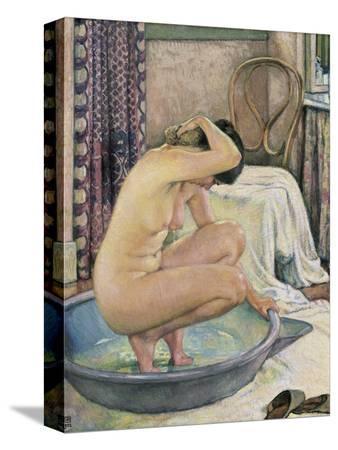theo-van-rysselberghe-nude-in-the-bath